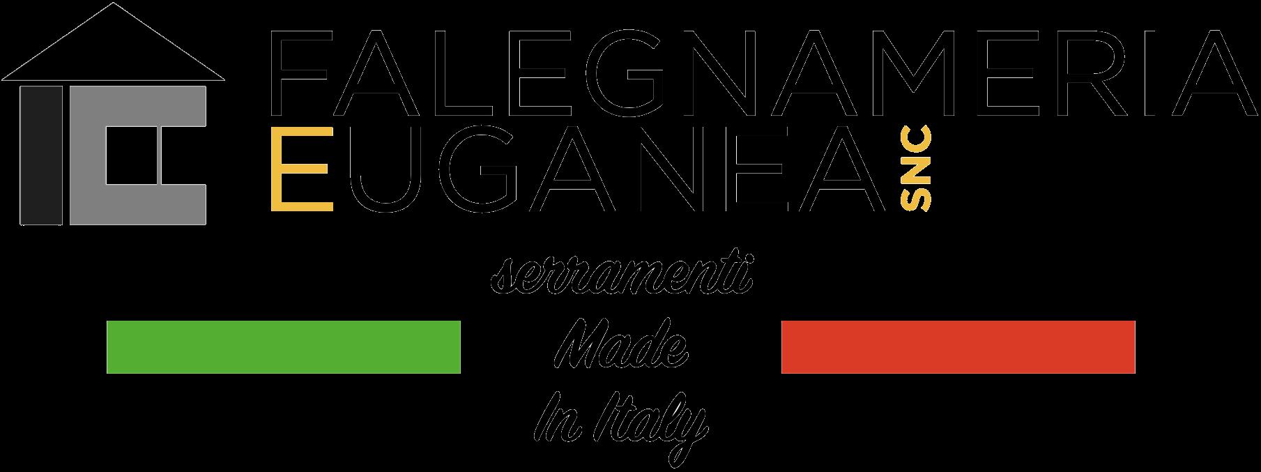 Falegnameria Euganea